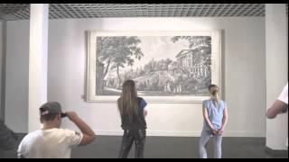 """Kinospot """"350 Jahre Altona"""" - Rainville"""