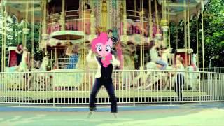 Spitty Pie Style (MLP Parody of Gangnam Style)