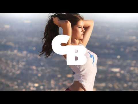Yellow Claw - Open (feat. Moksi & Jonna Fraser) [Bass Boosted]