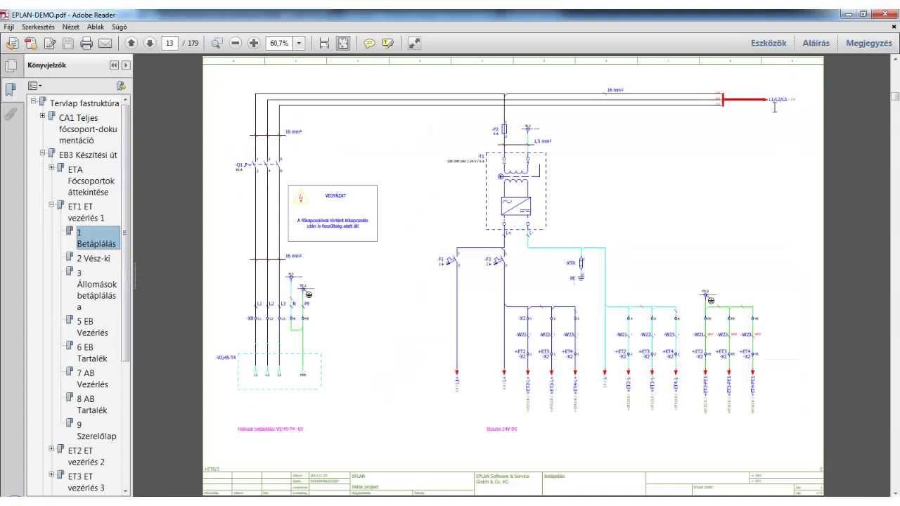 Download DWG to PDF .NET DLL