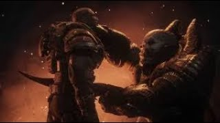 Top 10 Gears of War Death Scenes