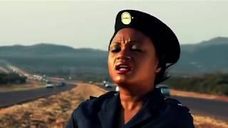 Charma gal -Skuta official video #Botswana music