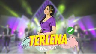 Yeni Inka Terlena Sungguh Aku Bahagia Terlena Ku Terlena MP3