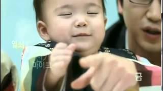 2009 12신한카드 하이포인트카드나노