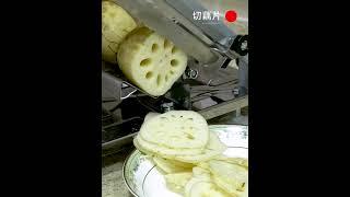 가정용 고기 절단기 냉동 만능 슬라이서 육절기