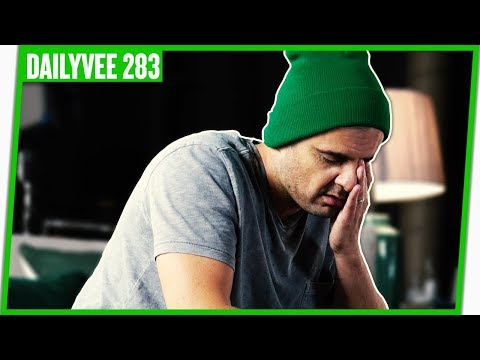 THE DAILYVEE WITH THE MOST RETAKES | DAILYVEE 283