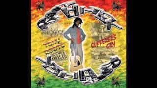 REGGAE SONG -Tony Roots meets Roots Hitek