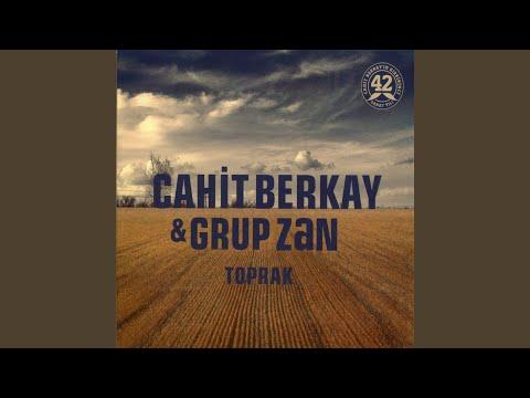 Cahit Berkay & Grup Zan - Selvi Boylum Al Yazmalim bedava zil sesi indir