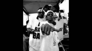 Download Hurricane Chris - A Bay Bay MP3 song and Music Video