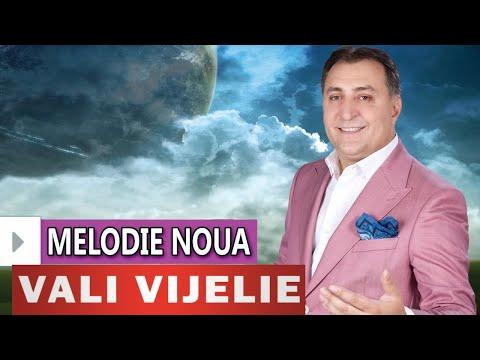 VALI VIJELIE - De-ai face Doamne alt pamant (MELODIE NOUA 2017)