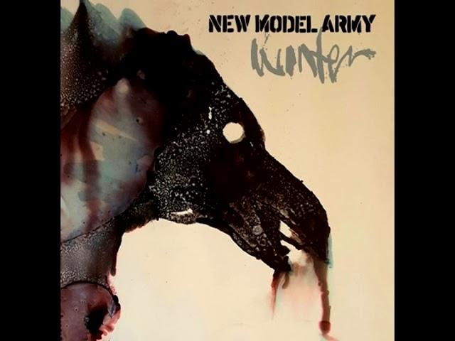 new-model-army-strogoula-stotinkica