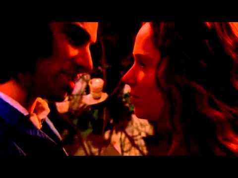Desperate Romantics episode 2