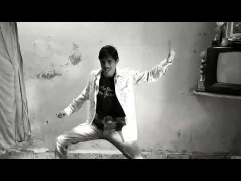 SUTALA TANI KORA ME ¦¦सूताला तनी कोरा मे khesari new 2018 hit song¦¦ cover dance chutput singh