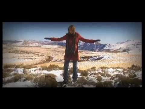 Juanita du Plessis - Vlieg Hoog (OFFICIAL MUSIC VIDEO)