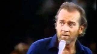 George Carlin- There Is No Time