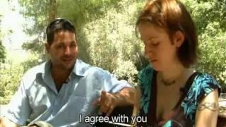 Love Davka - Full Movie