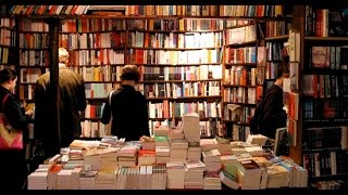 Как я выбираю книги для чтения(В данном видео я рассказываю, как я выбираю книги для чтения... Сайт Ирины Соковых - http://www.happyflylady.ru Моя страни..., 2015-10-28T18:47:35.000Z)
