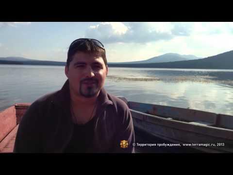 Школа Андрея Горбова отзыв Александра о поездке на Урал