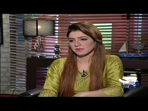 Meray Mutabiq - 07-January-2018 - Geo News