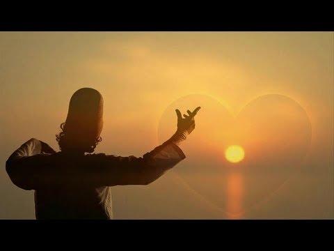 30 dakika Ney sesi ile meditasyon | dere ve kuş sesleri