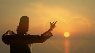 30 dakika Ney sesi ile meditasyon | dere ve kuş sesleri | Hakan Mengüç
