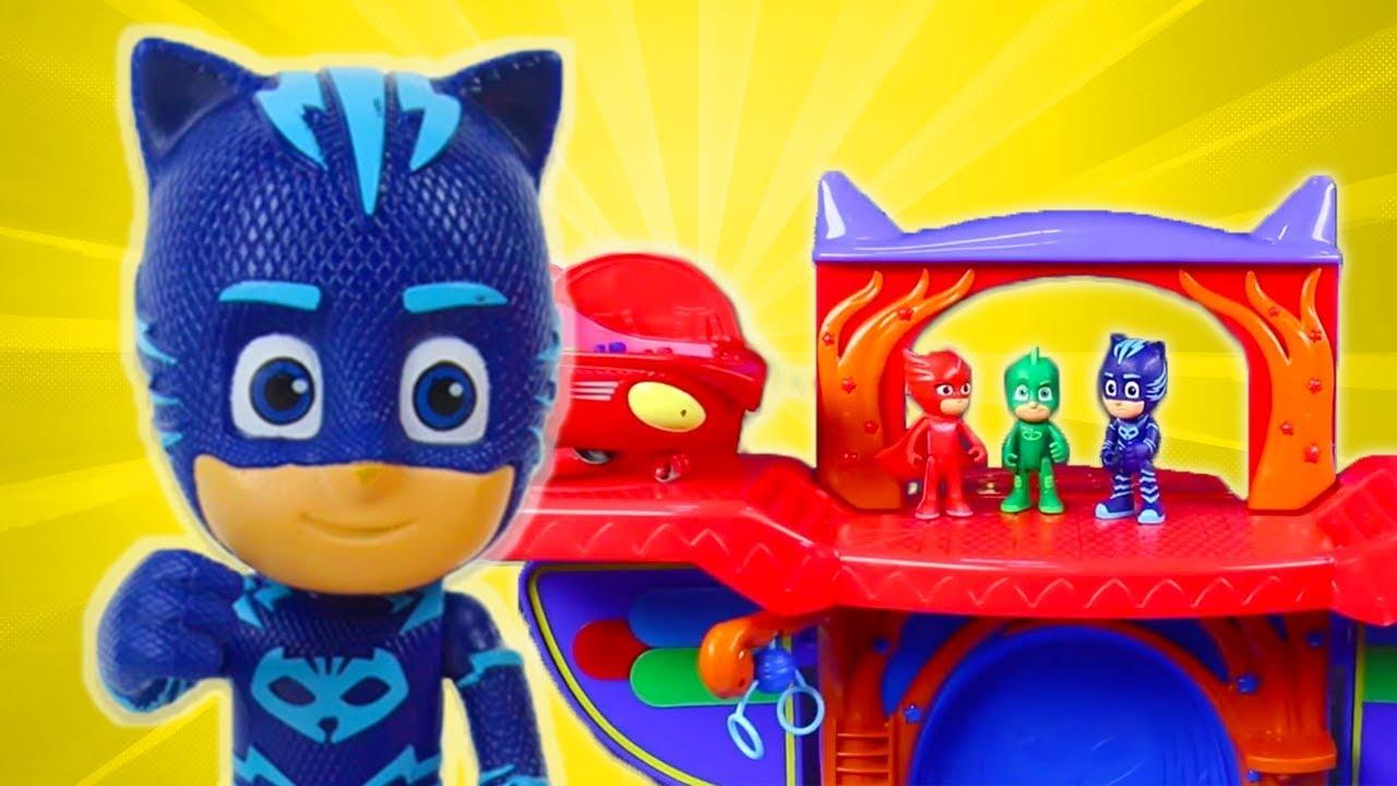 pj-masks-toys-videos-pj-masks-slime-trouble-catboy-owlette-and-gekko-toys-pj-masks-official