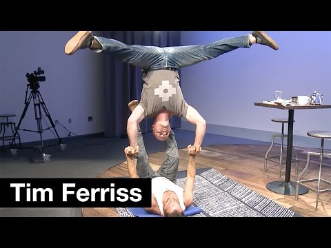 Jason Nemer Interview (Full Episode) | The Tim Ferriss Show (Podcast)