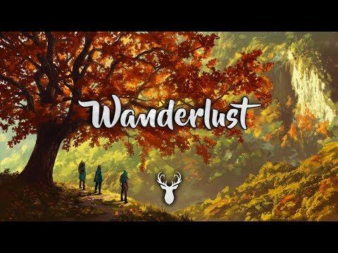 Wanderlust | Chillstep Mix Mp3
