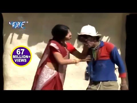 चला माई बिरनू - Aay हो Nirhu | सुरेंद्र सुगम | भोजपुरी हास्य गीत | Nirahoo