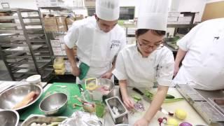 University of Toronto Iron Chef 2017: Episode 1 thumbnail