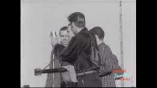 Elvis Presley - Any Way You Want Me (That