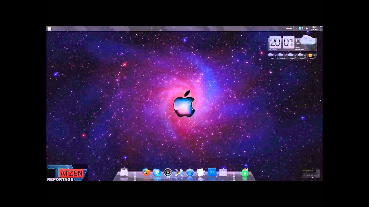 how to download windows 7 on mac