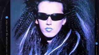 Dead Or Alive You Spin Me Round Like A Record ('84 12'' US Razormaid Mix)