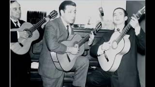 Play Querida Calle Corrientes