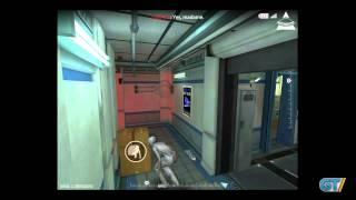Republique - Escape Gameplay