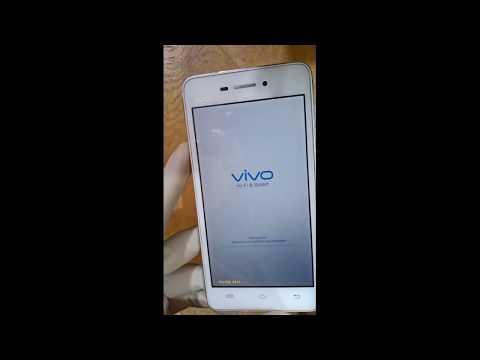 Cara akses root, TANPA ROOT di semua smartphone vivo, oppo, realme, DLL.