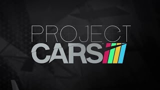 Project CARS Game Of The Year Edition Gameplay PC HD 1080p