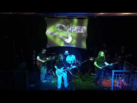 CONNOR Swindon gig HOTEL CALIFORNIA 7 10 2017 11