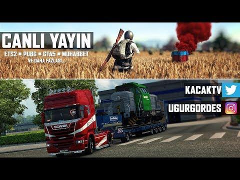 FULL EĞLENCE - ARABA YARIŞI - GTA 5 thumbnail