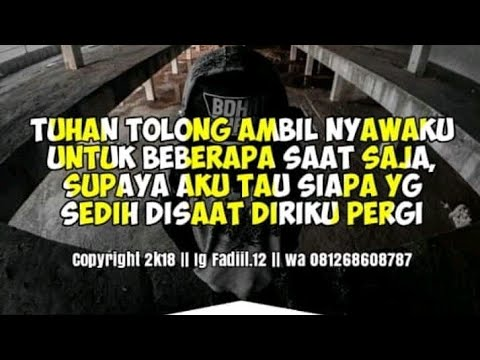 Kumpulan Quotes Kere Br Iframe Title Youtube Video Player Width