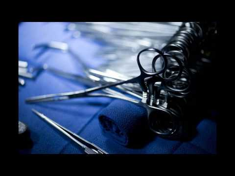 5 Most Disturbing Cases of Medical Malpractice