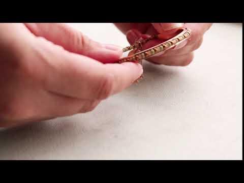 Miyuki Exchange bracelets - Changeable bracelets ✰