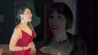 A Million Dreams- Kyra Kozlenko & Jen Brooks