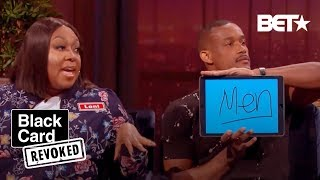 "Loni Love Says The Kardashians  ""Have Hired More Black Men Than The Government"" 