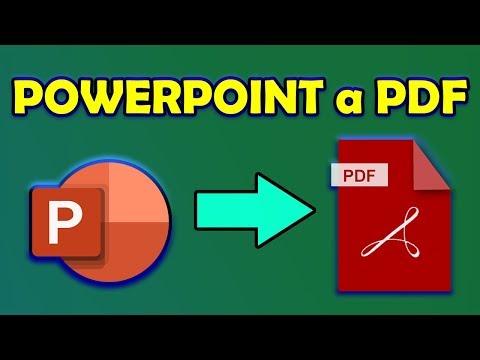 ➤-convertir-documento-powerpoint-a-pdf-gratis-online【pasar-de-power-point-a-pdf】-2020