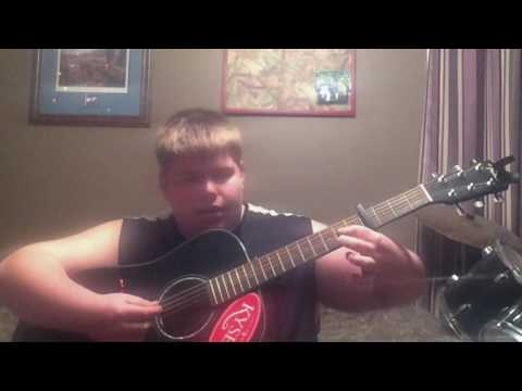 HOW TO PLAY HOMETOWN GIRL  JOSH TURNER guitar lesson with sam