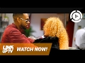 Mike Brimey - My Everything [Music Video] @MikeBrimey | Link Up TV