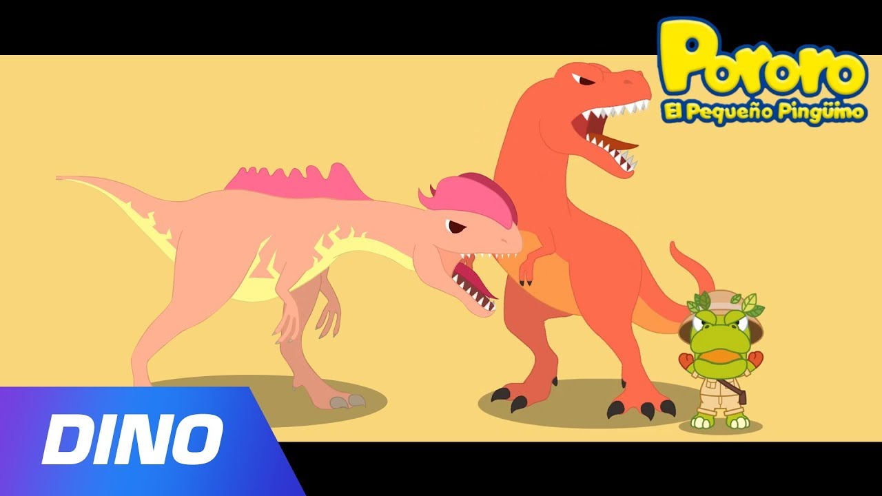 Dino Cancion Nombres De Dinosaurios Cancion Del Tiranosaurio Canciones De Dinosaurios Youtube Cuando se habla de nombres de dinosaurios marinos, todos pensamos en esta especie de reptil. dino cancion nombres de dinosaurios cancion del tiranosaurio canciones de dinosaurios