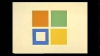 Brian Eno - Windows 95 Sound x23