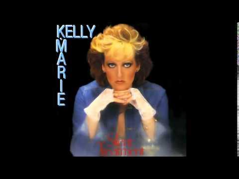 Kelly Marie Silent Treatment